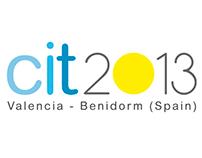 CIT 2013