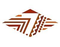 Tribal Hunting Channel Identity