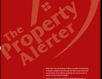 Property Alerter