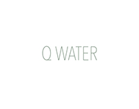 Q Water
