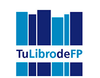 Logo TuLibrodeFP