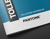 PANTONE Guide 2016