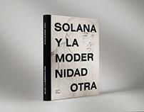 Solana y la Modernidad Otra