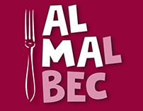 ALMALbec - Motion Graphics