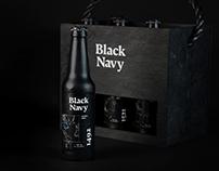 Black Navy