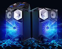 Samsung_Giga Sound