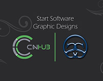 Start Software | Graphic Designs