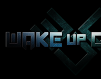 Wake up Call Game