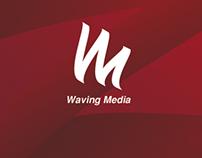 Waving Media