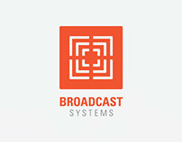 Broadcast Systems