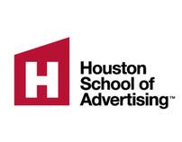 Houston School of Advertising