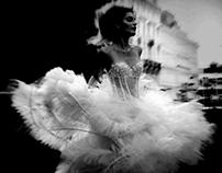 Corporate / Brand Identity & WebDesign - Love In Cannes