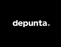 Revista Depunta