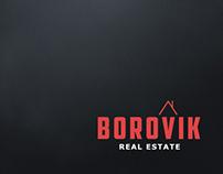 Borovik Real Estate