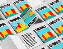 Socovos magazine 2017