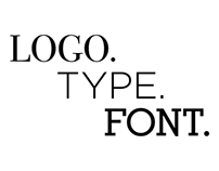 Logo works 2012-2013