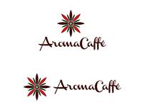 Aroma Caffé