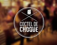 Diageo - Coctel Crash
