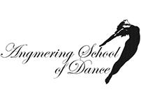 Angmering School of Dance