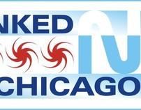 Branding: Linkedin Chicago