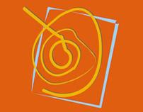 Design de Capas de livros para a Ariadne Editora