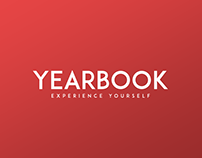 // Yearbook