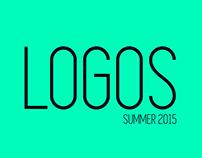LOGOS//Summer 2015