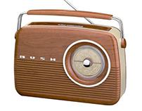 radio movistar, sms libres