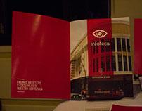 Teatro Lux [Revista]