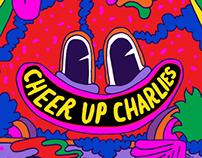 Cheer Up Charlies