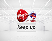 Virgin Media Premiere Collection