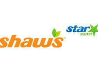 Radio for Shaw's Supermarkets & Star Markets