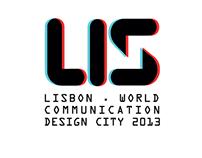 LWCDC '13 // Orientation & Identity
