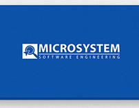 MS Re-Branding