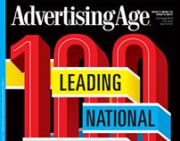 Ad Age June 24 print cover