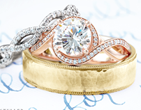 Bridal and Bands August 2016