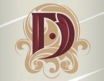 Hotel Logo - 2010