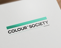 EXAM 2013 NKF : Colour Society