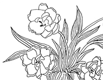 Drawings II