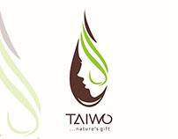 Taiwo Oil