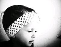 oshaa