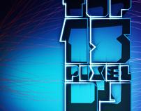 Top 15 PixelDJ 2010