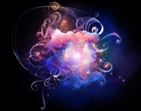 Design Nebulae