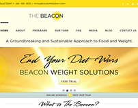 The BEACON Program