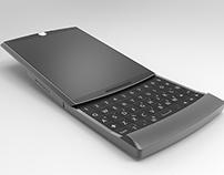 [Concept] Motorola MOTORIZR Z1