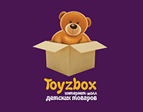 Toyzbox
