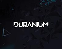Duranium
