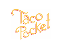 Taco Pocket - Business Applications