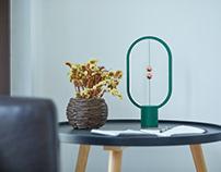 HENGPRO Balance lamp | Photography & Video