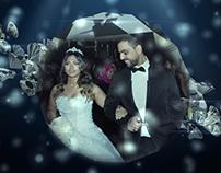Wedding Ceremony Promo Video